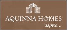 Aquinnia